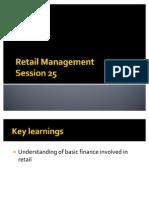 31176875-Retail-Design.pdf