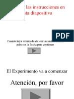 03- Practica Investigacion APM Curso 2011-2012 - Modelo Aparato