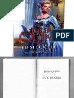 252802817-Eu-si-ducele-pdf (1).pdf