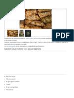 ricetta_involtini di verza e patate.pdf