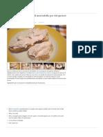 ricetta_mouse di mortadella.pdf