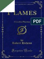 Flames_1000099391.pdf