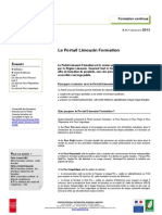 Le Portail Formation-3