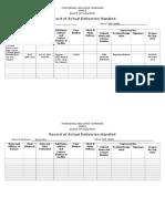 PROFESSIONAL REGULATION COMMISSION.docx