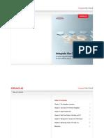 Oracle SOA Suite 12c eBook 2014