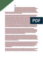 LITERATUR BERKAITAN PETA MINDA.docx