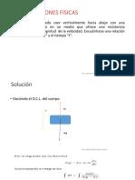 APLICACIONES FISICAS.pdf