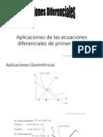 aplica_geo.pdf