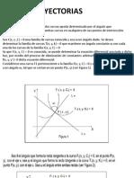 TRAYORTOGONALES.pdf