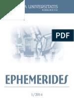 Efemeride 894