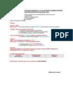 Exercicios Experiencias Matematicas 02