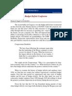 Budget Deficit Confusion.pdf