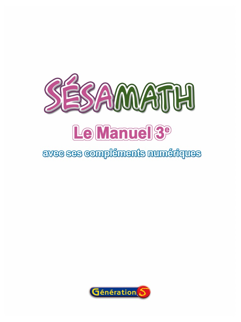 ms3 2012 pdf