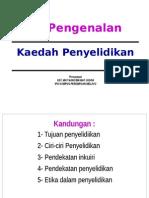 1-Pengenalan .ppt [Autosaved].ppt