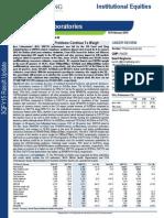 Nirmal Bang - Ipca Laboratories-3QFY15 Result Update-10 February 2015.pdf
