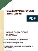 59261097-Sostenimiento-Con-Shotcrete.ppt