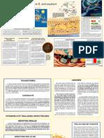 GPS54.pdf