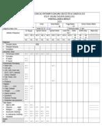 CP PEB Revisi
