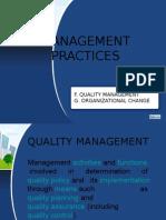 mnagement practices.ppt
