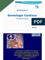 Semio II Cardio