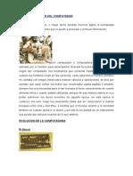 ORIGEN Y EVOLUCION DEL COMPUTADOR.docx
