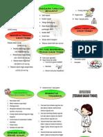 Leaflet hipertensi dokter puskesmas sukamerindu 2015.doc