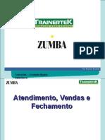 treinamentoatendimentovendasefechamento-100906122216-phpapp01