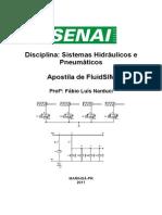 apostilafluidsimpneumticaehidrulica-140707005909-phpapp01