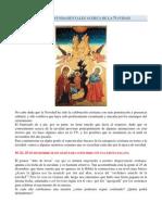 5 mentiras fundamentales acerca de la navidad.pdf