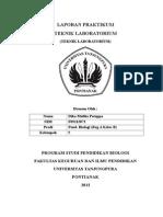 7. Dika Muftia Patappa F05112072 Teknik Laboratorium.docx