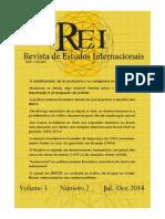Revista de Estudos Internacionais (REI), Vol. 5 (2), 2014..pdf