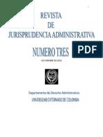 26 J_Admisnistrativa_3.pdf