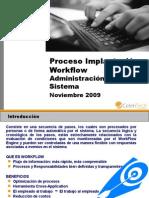 Proyecto WF Administración Del Sistema2