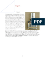Colloidal Silver Compact Generator.pdf