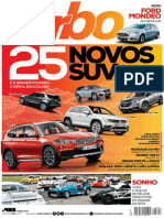Turbo Nº 402