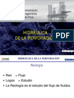 09 Hidraulica de La Perforacion
