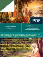 Vijaya Ekadasi.ppt