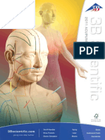 3B_acupuncture.pdf