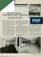 Linton Cine -Boxoffice Magazine - December 10, 1938