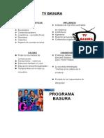 TV BASURA.docx
