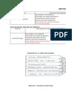 Copia de FINAL DE ING MET2 (AVANCE).xlsx