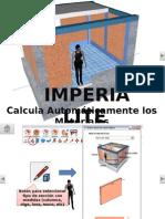 Manual Imperia Lite.pptx