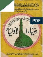 Zia-ul-Auliya.pdf