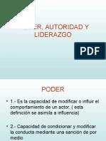 poderautoridadyliderazgo-130206191549-phpapp02