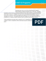 WritingEfficientNXTGPrograms2