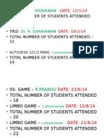 davinci club date details.pptx