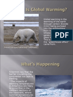 globalwarming-150105040110-conversion-gate02.ppt