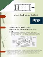 ventilador-centrifloi