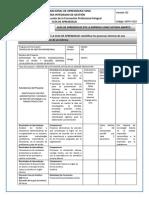 GFPI-F019- Guía 3 La empresa como sistema abierto.pdf