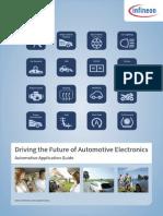 Automotive Application Guide 2014_BR.pdf